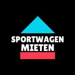 Sportwagen mieten Blog