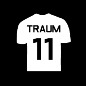 traumelf logo