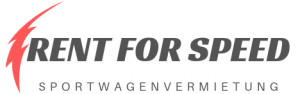 rent for speed logo