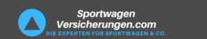 sportwagen versicherung logo